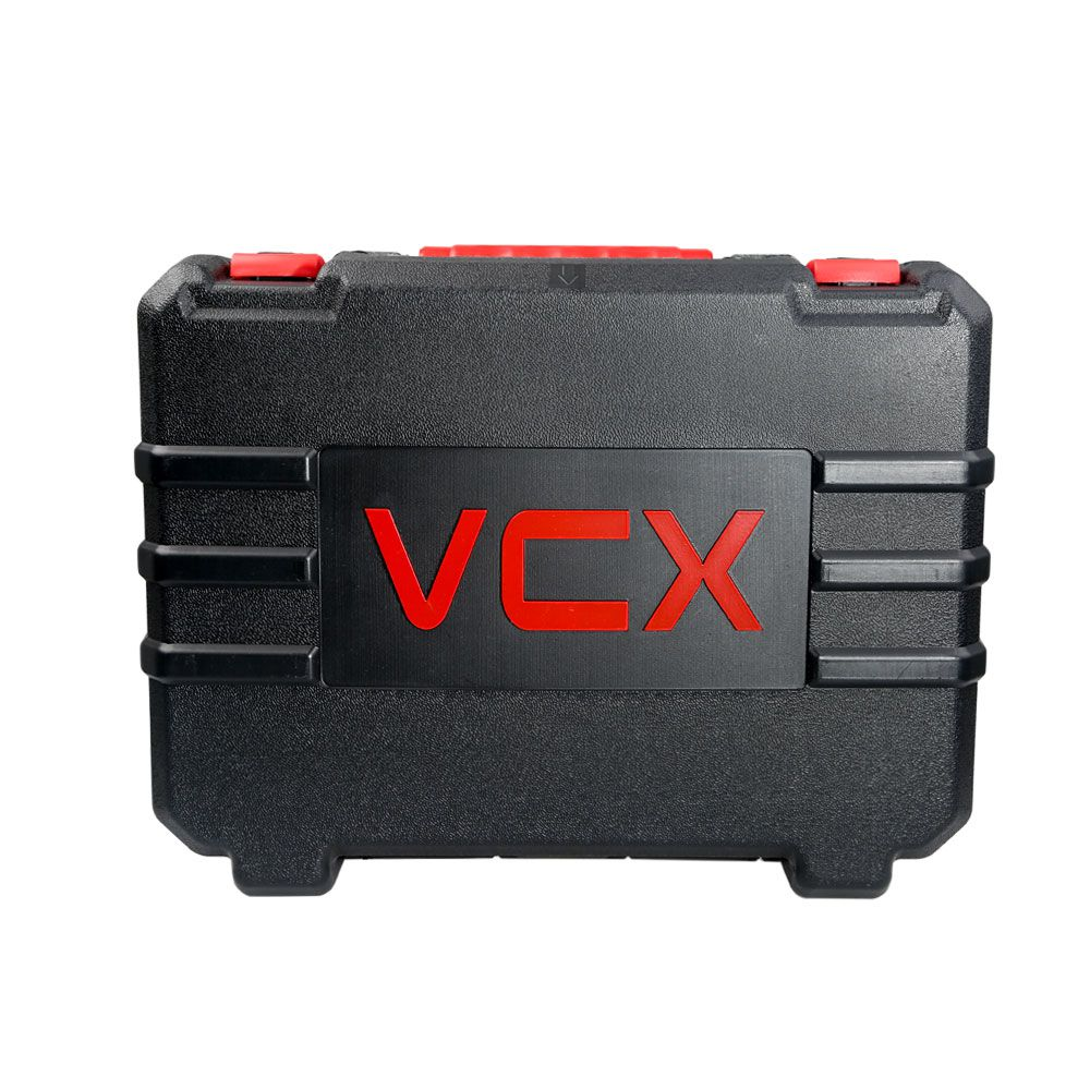 VXDIAG Multi Diagnostic Tool for Full Brands