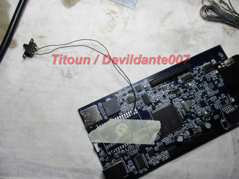 Autocom CDP Pro