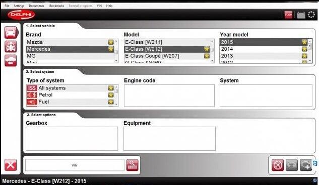 delphi ds150e 2013 software free download