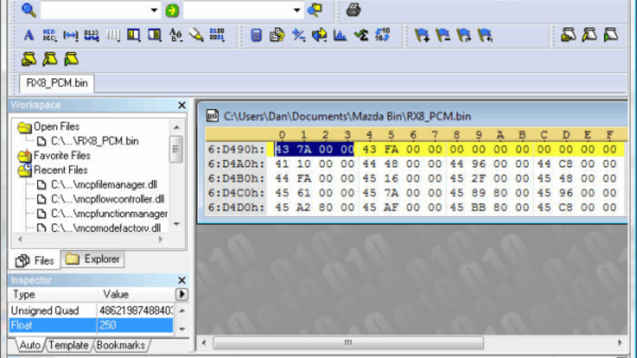 How to Tuning/Remap/Programming/Flashing Engine ECU | | OBD2