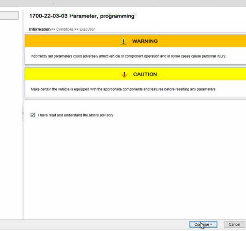 Volvo PTT Perform Newer Parameter Template Programming Guide (7)