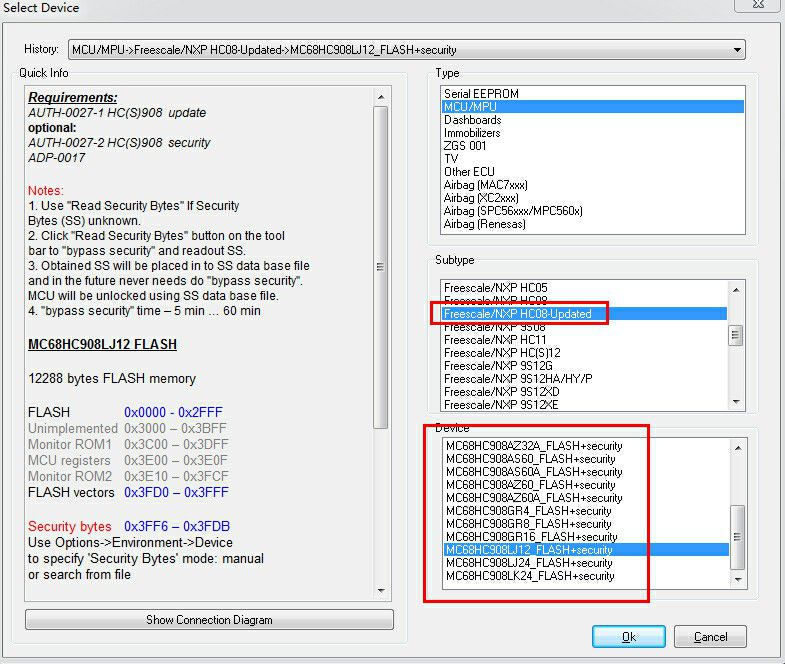 US$153.00-2019 Latest Version X-PROG Box ECU Programmer Shipping from Bahrain