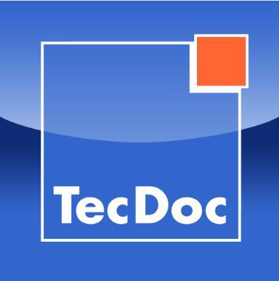 2019 2018 TecDoc EPC Spare Part Catalog Free Download