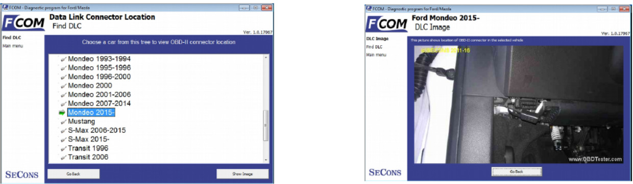 How to Install FCOM Diagnostic Software on Window/Linux | | OBD2