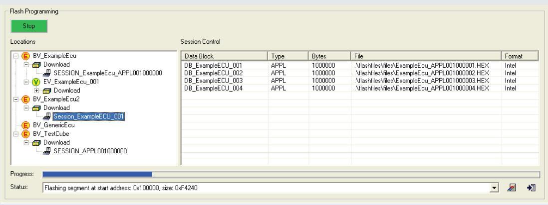 Benz DTS Monaco Software Free Download-1