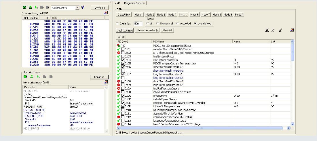 Benz DTS Monaco Software Free Download-2