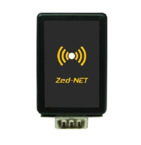 How to Setup Zed-NET for Zed-Full for Internet Work