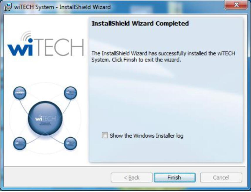 How to Update Original & Crack wiTech Chrysler Diagnostic Software (14)
