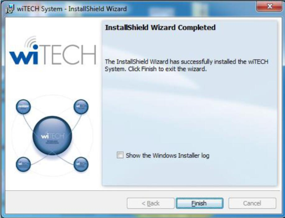 How to Update Original & Crack wiTech Chrysler Diagnostic Software (5)