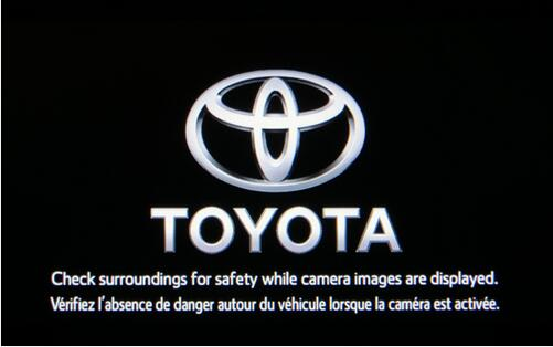 How to Update Toyota Entune Multimedia Software by Yourself (17)