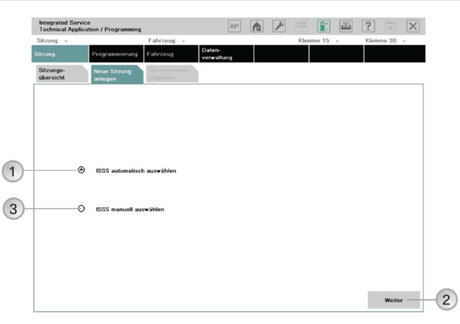 How to Use BMW ISTA to Do Programming and Coding (7)