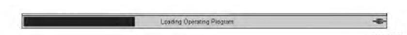 How to Use Diamond Logic® Builder Program Module for Vehicle (4)