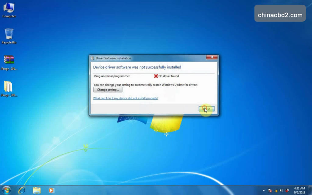iprog-plus-v76-free-download-and-win7-installation-06