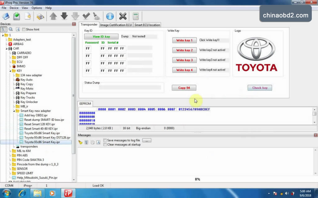 iprog-plus-v76-free-download-and-win7-installation-20(06)