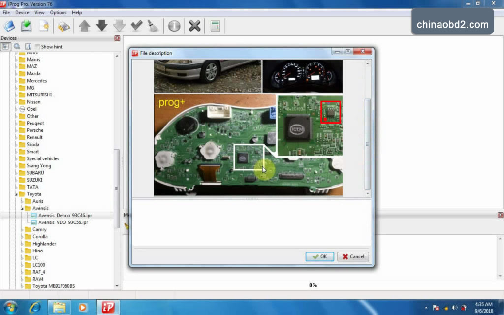 iprog-plus-v76-free-download-and-win7-installation-22(01)