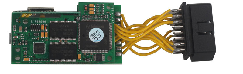 odis-vas-5054-plus-bluetooth-amb2300-pcb-b