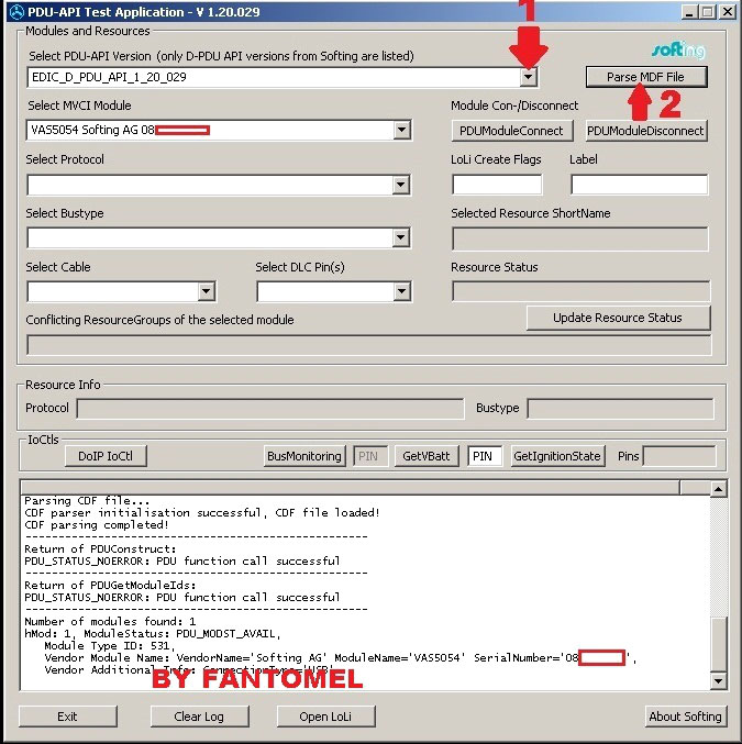 vas-5054a-firmware-update-2