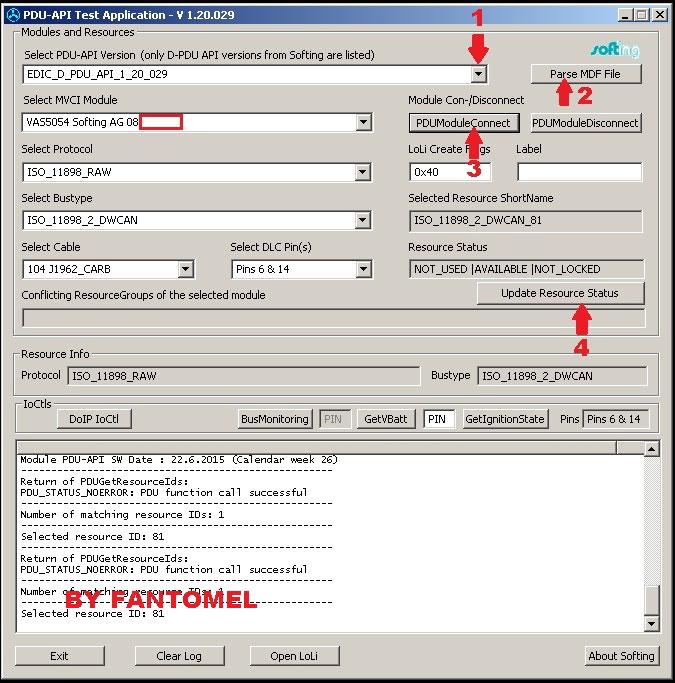 vas-5054a-firmware-update-3