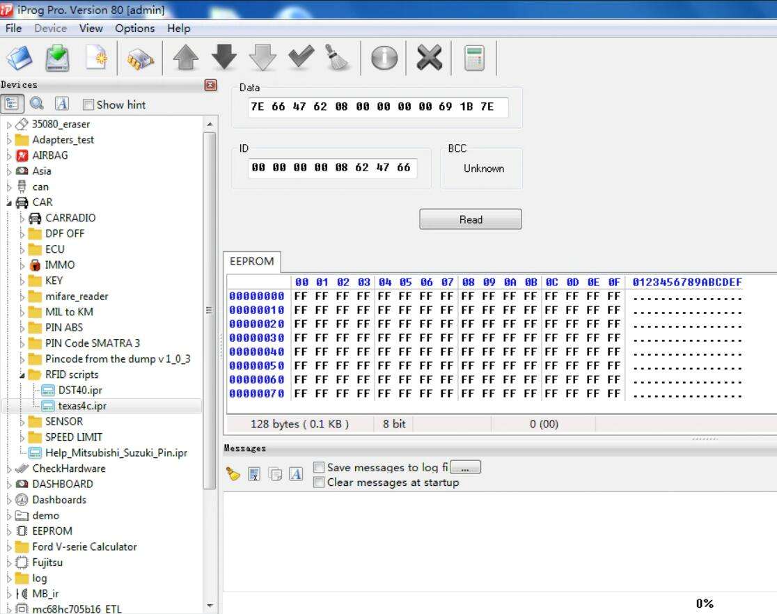 iprog-plus-clone-v80-04