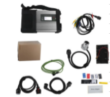 Mercede Benz MB diagnostic tool reviews and comparison