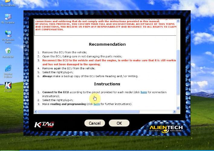 ktag-7.020-ksuite-2.25-install-20