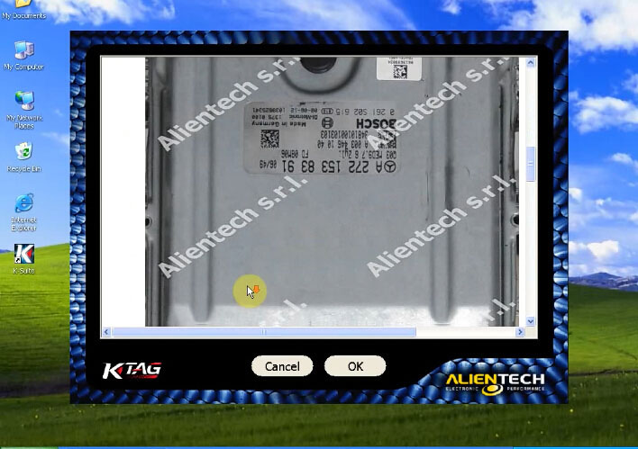 ktag-7.020-ksuite-2.25-install-22