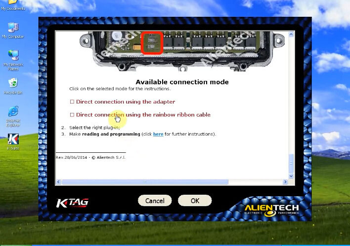 ktag-7.020-ksuite-2.25-install-25