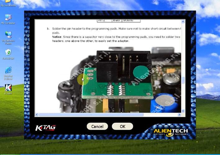 ktag-7.020-ksuite-2.25-install-27