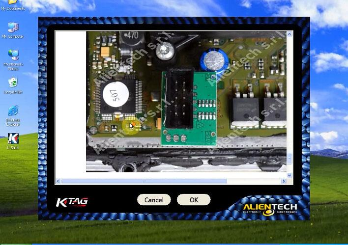 ktag-7.020-ksuite-2.25-install-30
