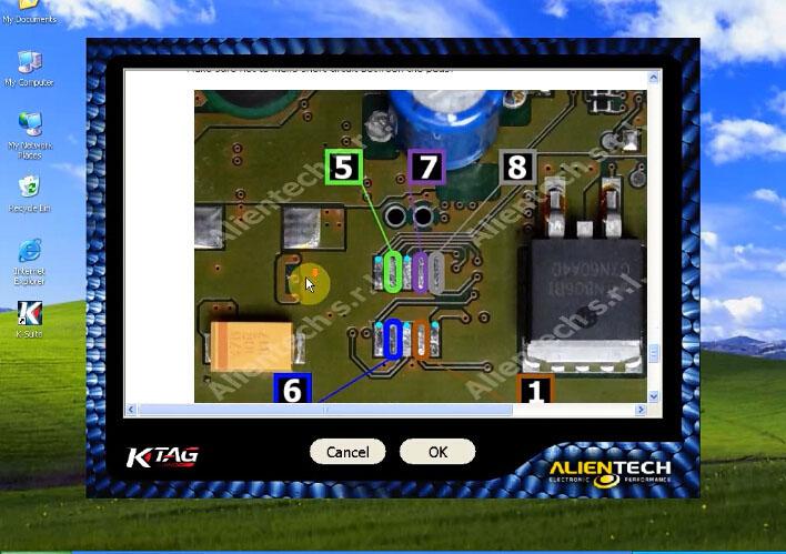 ktag-7.020-ksuite-2.25-install-32