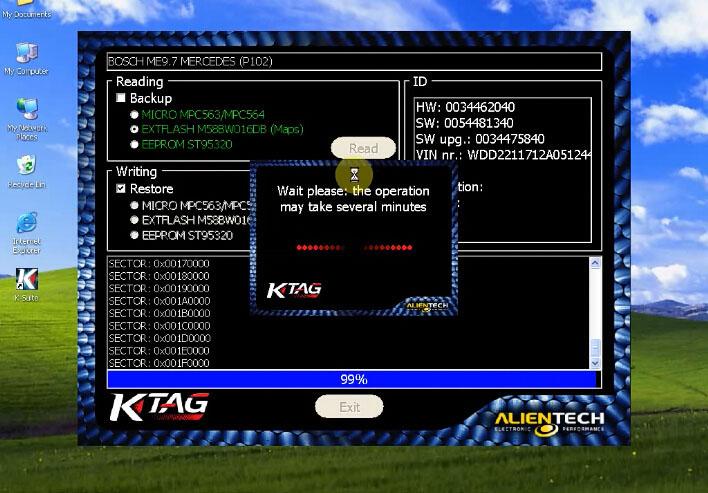 ktag-7.020-ksuite-2.25-install-38