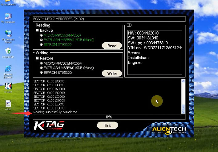 ktag-7.020-ksuite-2.25-install-39