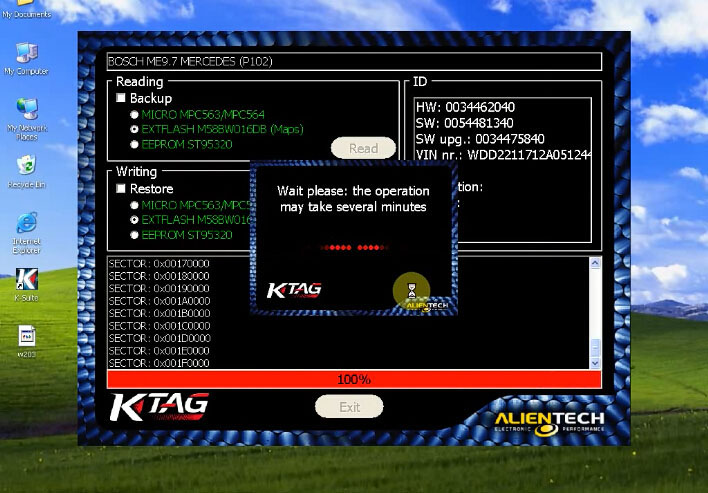 ktag-7.020-ksuite-2.25-install-42