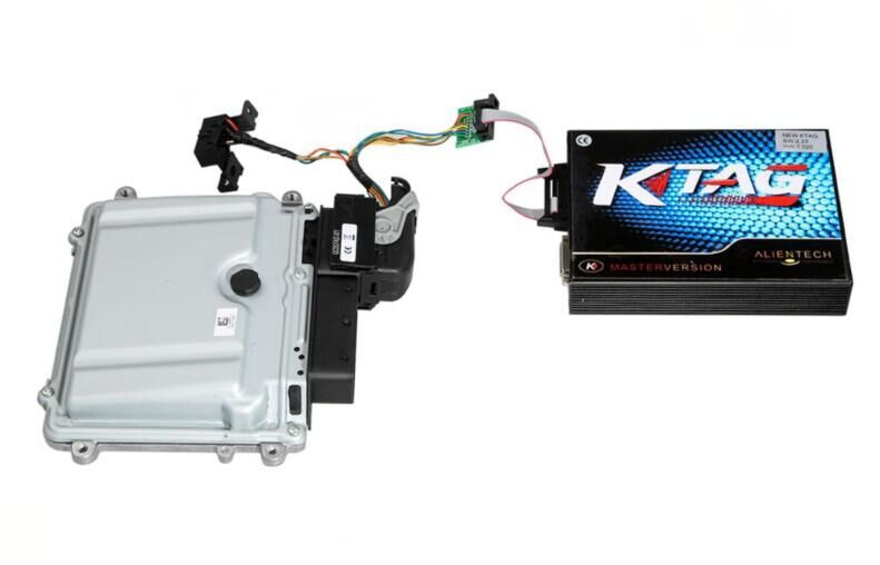 mercedes-me9-7-ecu-ecm-engine-renew-cable- ktag-v7.020