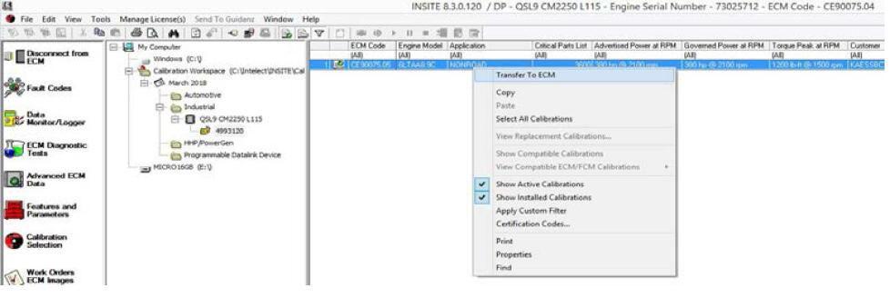 ow-to-Use-Cummins-Insite-Perform-A-ECM-Calibration-Download-1