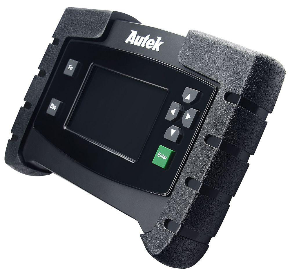 Autek IKey820 Universal Car Key Programmer