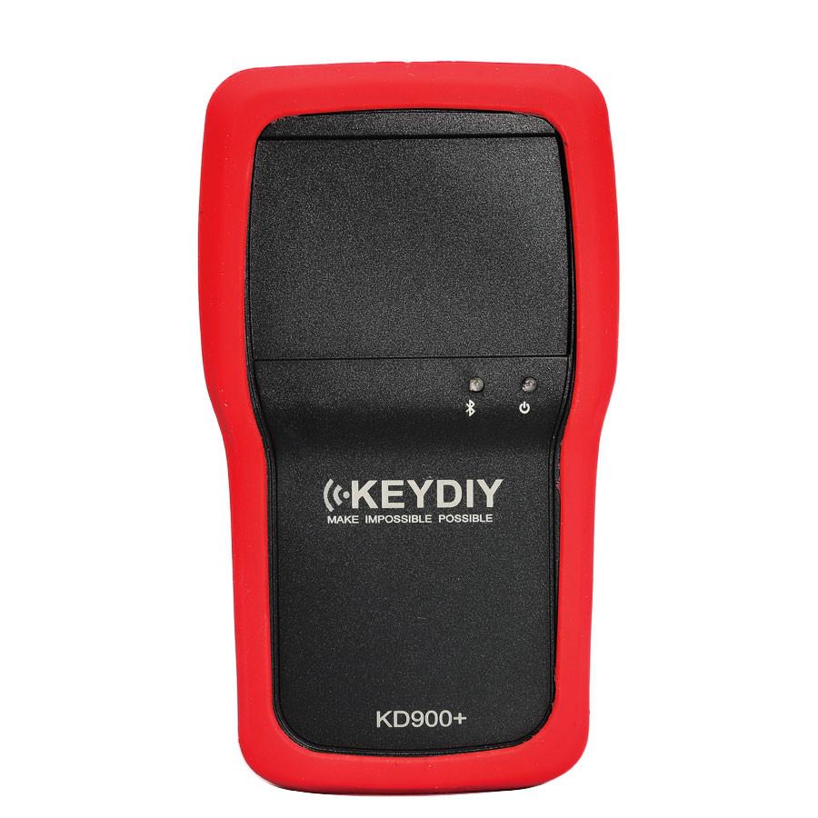 Original KEYDIY KD900+ Mobile Remote Key Generator Best Tool for Remote Control