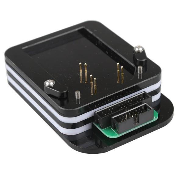 BMW EWS-4.3 & 4.4 IC Adaptor (No Need Bonding Wire) for R280 Plus/ X-PROG/ AK90 & R270 Programmer