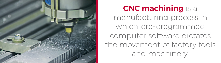 2019 Latest CNC key cutting machine introduction