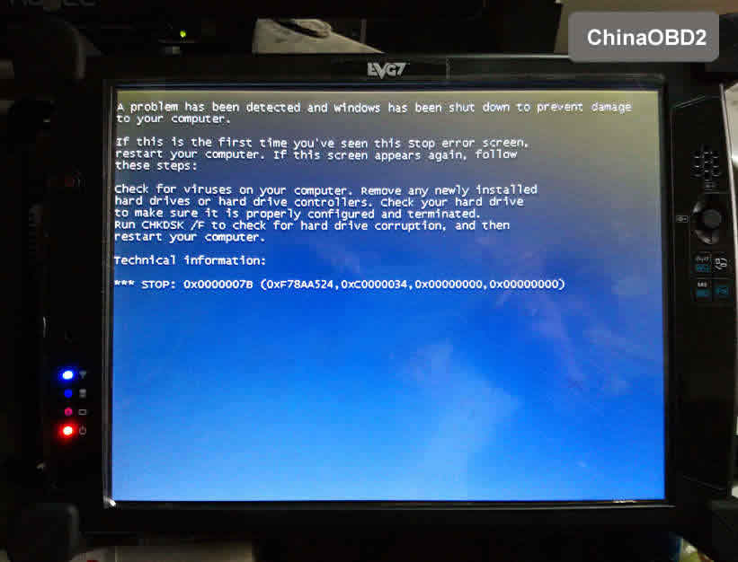 solution-to-evg7-blue-screen-01