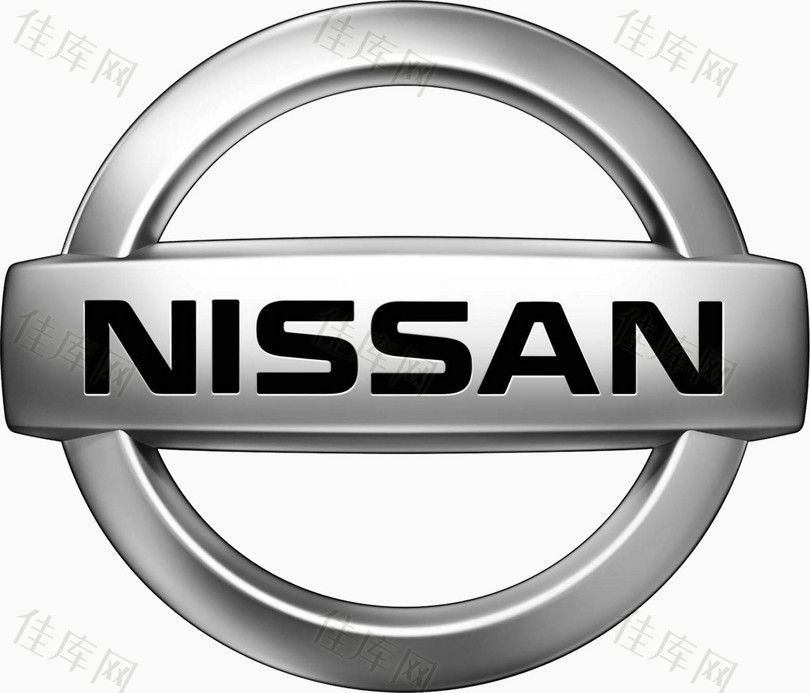 Nissan & Infiniti Fast EPC 2019 2018 Electronic Parts Catalog