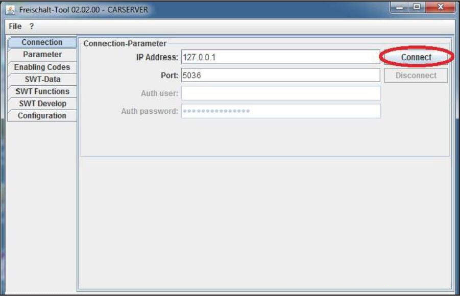 FSC Code Solution for BMW E and F Series CIC (1)