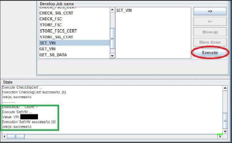 FSC Code Solution for BMW E and F Series CIC (11)