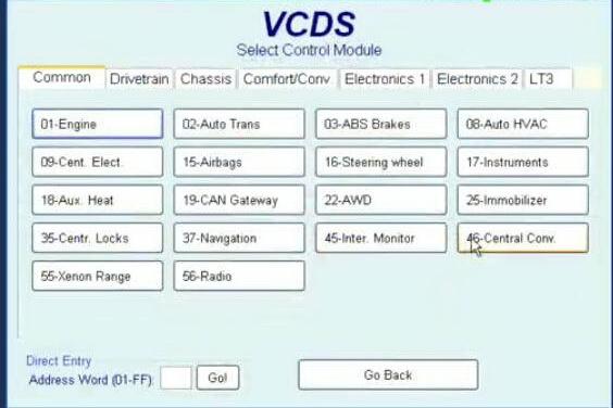 VCDS ProgramAdd New Keys for Audi A4 2001-2008 (3)