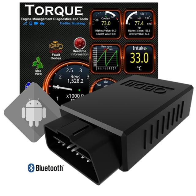 Torque app-09