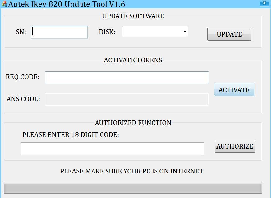 update-autek-ikey-820-russian-02