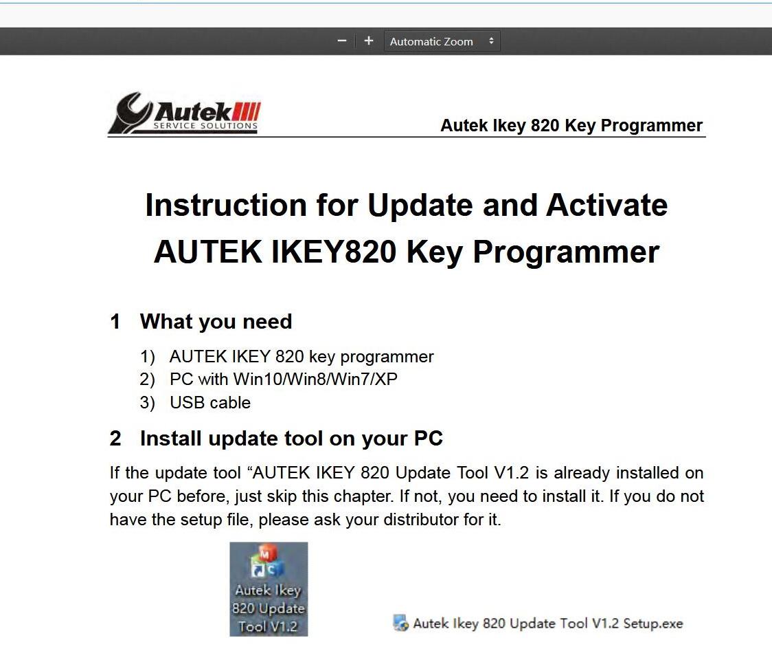 update-autek-ikey-820-russian-03