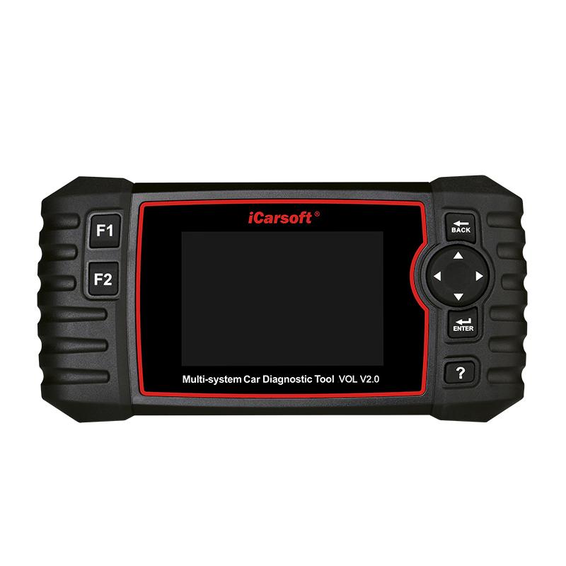 best-volvo-diagnostic-scanner-02