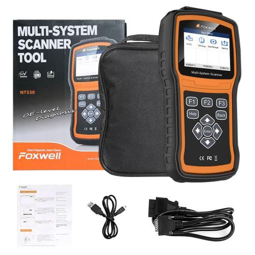 best-volvo-diagnostic-scanner-03