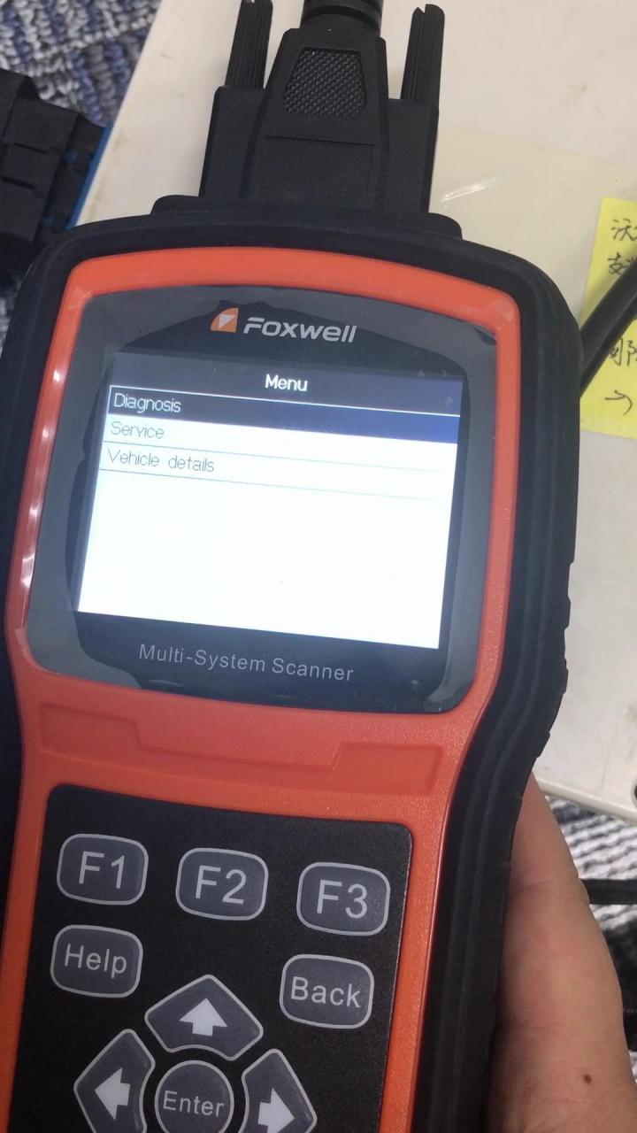 best-volvo-diagnostic-scanner-04